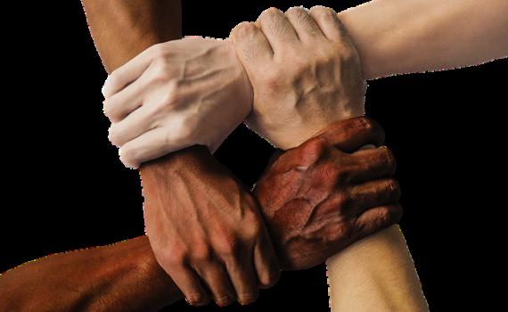 Unidad